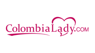 Review Colombia Lady Site Post Thumbnail