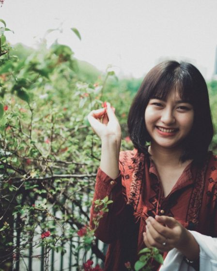 Korean Women For Marriage – To Be Or Not To Be Post Thumbnail