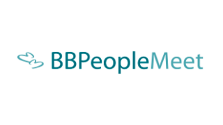 Review Bbpeoplemeet Site Post Thumbnail