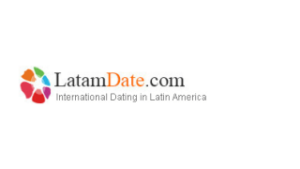 Review Latam Date Site Post Thumbnail