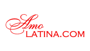 Review Amo Latina Site Post Thumbnail