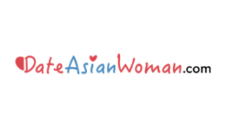 Review Date Asian Woman Site Post Thumbnail