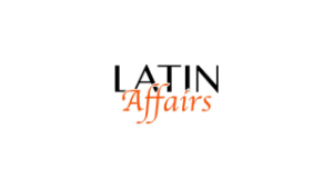 Review Latinaffairs Site Post Thumbnail