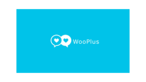 Review Wooplus Site Post Thumbnail