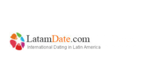 Latamdate Site Review Post Thumbnail